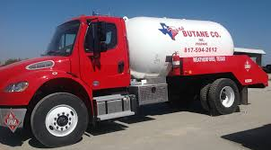 Texas Butane Co. Inc. 103 W Church St, Weatherford, TX 76086 - YP.com Weatherford Equipment Auction Easy Online Bidding Dfw Camper Corral Home Ak Truck Trailer Sales Aledo Texax Used And 2017 Hustler Turf Xone 60 Kawasaki Fx850 For Sale In Wireline With Crane Demstration Video Youtube Trucks Trailers Cstruction In Burleson Texas Bruckners Bruckner Accsories Dallas Caterpillar 740 Tx Price 95000 Year 2010 2019 Ford Super Duty F350 Srw Terrell Silverstar Wrecker Willow Park Towing