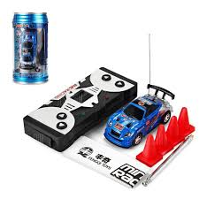 1 : 63 Coke Can Mini RC Racing Car Kids Gift - $10.54 Free Shipping ... Zingo Balap 9115 132 Micro Rc Mobil Off Road Rtr 20 Kmhimpact Tahan Rc Rock Crawlers Best Trail Trucks That Distroy The Competion 2018 Electrix Ruckus 124 4wd Monster Truck Blackwhite Rtr Ecx00013t1 3dprinted Unimog And Transmitter 187 Youtube Scale Desktop Runner Micro Truck Car 136 Model Losi Desert Brushless Losi 1 24 Micro Scte 4wd Blue Car Truck Spektrum Brushless Cars Team Associated 143 Radio Control Hummer W Led Lights Desert Working Parts Hsp 94250b Green 24ghz Electric Scale