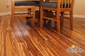 Moso Bamboo Flooring Cleaning by Flooring For Dog Owners Fossilized By Cali Bamboo