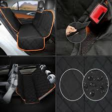 Low Cost Pet Car Seat Cover Waterproof Non-slip Anti Scratch Dog ... The 1 Source For Customfit Seat Covers Covercraft 2 Pcs Universal Car Cushion For Cartrucksuvor Van Coverking Genuine Crgrade Neoprene Best Dog Cover 2019 Ramp Suv American Flag Inspiring Amazon Smittybilt Gear Black Chevy Logo Fresh Bowtie Image Ford Truck Chartt Seat Covers Chevy 1500 Best Heavy Duty Elegant 20pc Faux Leather Blue Gray Full Set Auto Wsteering Whebelt Detroit Red Wings Ice Hockey Crack Top 2017 Wrx With Airbags Used Deluxe Quilted And Padded With Nonslip Back