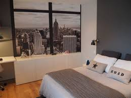 chambre dado chambre theme york chambre theme york 12 we it 1 linas