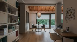100 Home Interior Architecture The Best Design And Decor Company In Mussafah
