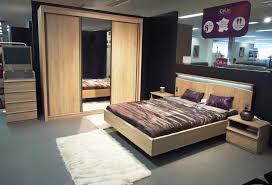 celio chambre salons salles à manger cuisines meubles patrigeon à vierzon