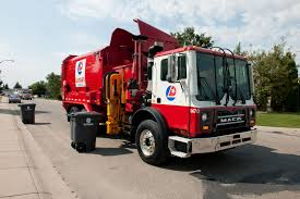 Garbage & Recycling Services - Redvers, Saskatchewan Used Dump Trucks For Sale In Nc Together With Chevy Truck Ct Also Free Download Dump Truck Driver Jobs Florida Billigfodboldtrojer Ricky Johnson Of Rcj Associates Inc Shown With His New Coal Mine Site Operators Mackay Qld Iminco Ming Company Fleet Jv Blackwell Sons Trucking Us Department Of Defense Photos Photo Gallery Fmtv 02018 Pyrrhic Victories Okosh Wins The Recompete 1989 Mack Rw753 Super Liner For Sale Sold At Auction Houston Or Hauling Asphalt Get License Ontario Best 2018 Contracts El Paso Tx