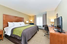 Choice Hotels International Opens 478 Hotels Worldwide in 2014