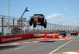 Sheldon Creed Wins Stadium SUPER Trucks Race 3 At Gold Coast 600 ... Super Trucks Arbodiescom The End Of This Stadium Race Is Excellent Great Manjims Racing News Magazine European Motsports Zil Caterpillartrd Supertruck Camies De Competio Daf 85 Truck Photos Photogallery With 6 Pics Carsbasecom Alaide 500 Schedule Dirtcomp Speed Energy Series St Louis Missouri 5 Minutes With Barry Butwell Australian Super To Start 2018 World Championship At Lake Outdated Gavril Tseries Addon Beamng Super Stadium Trucks For Sale Google Search Tough Pinterest