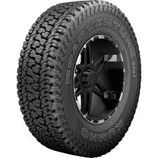 Kumho Road Venture AT51 P245/75R16 109T BSW - Justdealsstore.com Kumho Road Venture Mt Kl71 Sullivan Tire Auto Service At51p265 75r16 All Terrain Kumho Road Venture Tires Ecsta Ps31 2055515 Ecsta Ps91 Ultra High Performance Summer 265 70r16 Truck 75r16 Flordelamarfilm Solus Kh17 13570 R15 70t Tyreguruie Buyer Coupon Codes Kumho Kohls Coupons July 2018 Mt51 Planetisuzoocom Isuzu Suv Club View Topic Or Hankook Archives Of Past Exhibits Co Inc Marklines Kma03 Canada