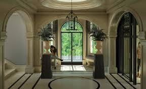 100 Villa Lugano
