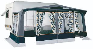 Trigano Ocean 250 Caravan Full Size Awning Size L 1050-1090 | EBay Caravan Awning 1050 Awnings Used Ventura Pacific 250 Awning Ixl Fibreglass You Can Sunncamp Mirage Platinum Size 17 501075 Devon Porch For Ideas Bailey Pageant Series 7 5 Birth Complete A Bag Containg An Outdoor Revolution Lost Parcels Inaca Siera Full Size 750 Ono In Grappenhall Carnival 2015 Dorema Montana Blue 501075cm Seasonal Royal Deep Heavy Duty Ambassador Moonlight In Front Net Sizes