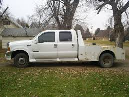 Ford F650 4x4 For Sale Super Trucks Autos Post - Einladung Hochzeit Preowned 2007 Ford F650 Super Duty Cventional In Parkersburg Ford Lifted Image 50 F650jpg 1024768 Real Trucks For A Retired Trucker 2017 Super Duty With Jerr Dan 21 Alinum Carrier Truck Interior Desember 2016 F6750s Benefit From Innovations Medium 2014 Terra Star Pickup Supertrucks Test Drive Is Big Ol At Heart 2000 Duty Xlt Sa Rollback Tow Flatbed Flatbed Dump Truck For Sale 11602 Enthusiasts Forums Cars Price
