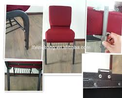 Stackable Church Chairs Uk by Special Price Church Chairs For Free China Wholesale