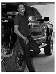 Pin By Amanda Johns On Black And White Pictures Of Luke Bryan In ...