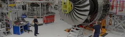Itd Help Desk Singapore by Trent Xwb U2013 Rolls Royce