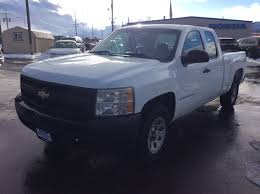 Best Used Trucks Under 20000 Fresh Used Vehicles For Sale Near Butte ... Best Pickup Trucks To Buy In 2018 Carbuyer Consumer Reports Lists The Used Cars Under 200 Aoevolution Diesel Trucks For Sale Ohio Powerstroke Cummins Duramax 10 And Cars Power Magazine Top 3 Ontario Pickup Truck Buyers Guide Kelley Blue Book Inspirational 2007 Mack Cv713 Tri Suvs Autotrader 5000 Best Used Car Under Youtube Performance