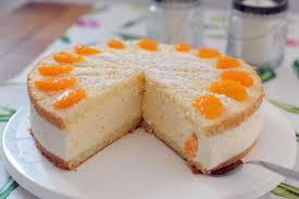 mandarinenkuchen brigitte de
