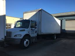 2007 FREIGHTLINER M2 Business Class 26' Box Truck With Lift Gate ... 2018 New Hino 155 16ft Box Truck With Lift Gate At Industrial Capps And Van Rental Tail Lifts Palfinger How To Operate Youtube Rent With Liftgate Best Resource Car Models 2019 20 Mzss Services Page Penske Intertional 4300 Morgan Truc Flickr Trucks For Seattle Wa Dels Rentals Jn The Worlds Photos Of Liftgate Maxon Hive Mind Commercial Dealer In Texas Sales Idlease Leasing