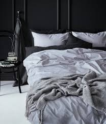 Nordstrom Heavenly Bed by 23 Stores That Are Having Great Sales This Weekend