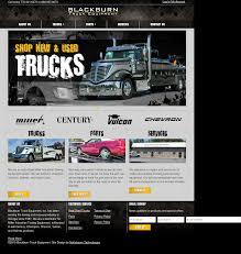 100 Truck Equipment Inc Blackburn Competitors Revenue And Employees Owler