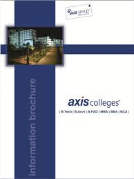 100 Axis Design Group AXIS Institute Of Architecture AIA Kanpur Admissions Contact