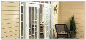 exterior patio doors menards patios home furniture ideas