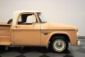 1967 Dodge D100 | EBay 1967 Dodge Pickup Images » Dodge Cars