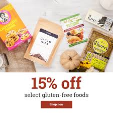 Discount Vitamins, Supplements, Health Foods & More | Vitacost Up To 20 Off Hdis Coupons Promo Codes 2019 Deals Melidress Coupon Code Ua Scrubs How Can You Tell If That Coupon Is A Scam Thfkdlf Discount Flyboy Aviation Cory Infantino Vitacost Envira Gallery Tophairwigs Com 25 Orders Over 100 Or 30 120 Usd Codes Discounts On Food Groceries To Help Lk Bennett Voucher Vintage Cb750 Buydig 2018 West Wind Capitol Drive In Best Buy Coupon 15 Hp Inkjet Printer