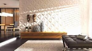 luxus neu steinoptik wandfliesen wohnzimmer