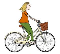 Cycled Clipart Two Bicycle 69432989