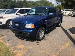 2007 Ford Ranger - Larry's Used Cars, Inc. New 2019 Ford Ranger Midsize Pickup Truck Back In The Usa Fall Used Certified 2011 Supercab Sport Dealer Rangers For Sale Waukesha Wi Autocom Reviews Research Models Carmax Top 5 Cars Firsttime Drivers Americas Wikipedia 2012 Sale Malaysia Rm55800 Mymotor Smyrna Delaware Used At Willis Chevrolet Buick Concord Nc 2007 Cleveland Auto Mall Oh Iid 17753345 Vehicles For Salem Pinkerton