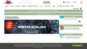 wohnorama händlerinfos geizhals deutschland