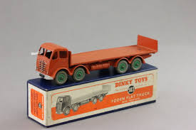 Specialist Toy Auctions | Antique And Vintage Auctioneers Custom 164 Farm Trucks At The 2015 St Louis Toy Show Youtube Some New Stuff Long Haul Trucker Newray Toys Ca Inc Truck Products 116th Scale New Holland Country Store 1987 Ertl Grain Set W Case 2594 Tractor Wagon Moores For Fun A Dealer Dusty Acres Updates Farmin Llc Presents Mini Chrome Shop Harvesting Archives Rockin H