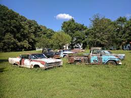 Junk Cars @ Roscoe's. Check Out Our Junk Car Gallery & Rust Farm. Umbuso Investors Solution Quality Trucks And Trailers Junk Mail Semi Trucks Yards In Michigan Awesome Hillard Auto Salvage Barn Old Truck Cemetery Old In A Junk Yard Stock Photo 72056142 Cash For Cars Buying Running Or Wrecked Cars Fast Call 9135940992 Orlando No Keystitle Problem Free Towing Removal Kalispell August 2 Edit Now 343975136 Pickup Pleasant Big Truck Autostrach Rusty Broken Down 52921411 Alamy Recycling Vancouver Car Page 5 Neighbors Trash Marietta Garage Complaints News Sports Sell Scrap Brisbane We Offer Funding That You Might Buy
