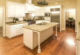 Exciting Engineered Hardwood Flooring Pros And Cons Wooden Floor Kitchen