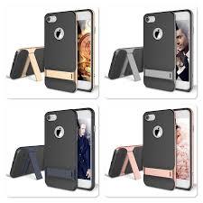 Apple iPhone 7 Plus 5 5 Rock Royce end 3 16 2018 6 00 PM