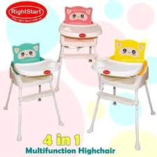 Right Start 4in1 High Chair Flexi/bangku Makan Bayi Ygbayi Bar Stools Retro Foot High Topic For Baby Vivo Chair Adjustable Infant Orzbuy Reversible Cart Cover45255 Cmbaby 2 In 1 Portable Ding With Desk Mulfunction Alpha Living Height Foldable Seat Bay0224tq Milk Shop Kursi Makan Bayi Vayuncong Eating Mulfunctional Childrens Rattan Toddle Buy Chairrattan Chairbaby Product On Alibacom Bayi Baby High Chair Babies Kids Nursing