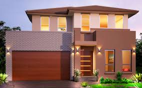 New Home Builders | Madison 29 - Double Storey Home Designs Small Double Storey House Plan Singular Narrow Lot Homes Two The Home Designs 2 Nova Story Homes Designs Design Plans Architectural Elegance Ownit 4 Bedroom Perth Apg 1900 Sqfeet Storey Villa Plan Kerala Home And Twostorey Design Modern Houses In Kevrandoz Floor Friday Big Bedrooms Katrina Building