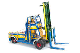 Meccano And Reproduction Parts Model Of A Hyster Forklift Truck ... Buy2ship Trucks For Sale Online Ctosemitrailtippers P947 Hyster S700xl Plp Lift Ltd Rent Forklift Compact Forklifts Hire And Rental Vs Toyota Ice Pneumatic Tire Comparison Top 20 Truck Suppliers 2016 Chinemarket Minutes Lb S30xm Brand Refresh Jackson Used Lifts For Sale Nationwide Freight Hyster J180xmt 3 Wheel Fork Lift Truck 130 Scale Die Cast Model Naval Base Automates Fleet Control With Tracker Logistics