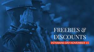 Veterans Day 2017: List Of Free And Discounted Meals For ... Tpgs Guide To Amazon Deals For Black Friday And Cyber Monday Pcos Nutrition Center Coupon Code Discount Catalytic 20 Off Gtacarkitscom Promo Codes Coupons Verified 16 Taco Bell Wikipedia Fazolis Coupon Offer Promos By Postmates Pizza Hut Target Promo Codes Couponat Lake Oswego Advantage December 2019 Issue Active Media Naturally Italian Family Dinner Catering Order Now Menu Faq Name Badge Productions Discount Colonial Medical Com Kids Day Out Queen Of Free