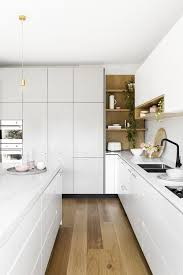 were kitchen photo 7 jpg kitchendesignphoto
