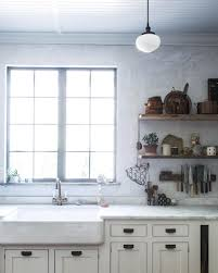 Install Domsjo Sink Next To Dishwasher by Untitled Dish Racks Sinks And Kitchens
