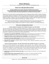 Chief Director Of Operations Healthcare Resume Operating Officer ... Coo Chief Operating Officer Resume Intertional Executive Example Examples Coo Rumes Valid Sample Doc Of Operations Get Wwwinterscholarorg Unique Templates Photos Template 2019 Best Cfo Writer For Wuduime Coo Samples Velvet Jobs Sample Resume Esamph Energy Cstruction Service Bartender Professional Ny Technology Cpa Candidate Manager Cover Letter
