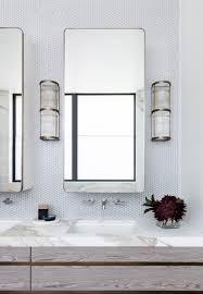 101 Coco Republic Warehouse Conversion In Sydney S North Grand Designs Australia White Wall Paneling North Design