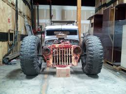 Nissan-ser1993 1952 Willys Pickup Specs, Photos, Modification Info ... 1952 Willys Jeep Pickup S5 Des Moines 2011 Pinterest Pickup Wikipedia A Visual History Of Trucks The Lineage Is Longer Than Rare Aussie1966 4x4 Vintage Vehicles 194171 Truck Rat Rod Stuff Rats Off Road Action Willys Truck Willysoverland Motors Inc Toledo Ohio Utility 14 Ton 4 Skunk River Restorations Andreas 1963 Kubota V2403t Diesel Walkaround Youtube Vince Fisher Kaiser Blog Fire Used Cj For Sale In Nashua New