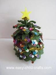 Pine Cone Christmas Tree Ornaments Crafts by 72 Best Christmas Images On Pinterest Christmas Crafts Diy And