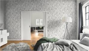 tapeten fürs schlafzimmer bei hornbach schweiz