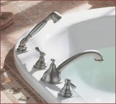 Moen Bathroom Sink Faucets by Moen Bathroom Faucet Repair Kitchen Sink Repair Parts