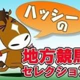 ジャパンダートダービー, 地方競馬, 大井競馬場, 日本中央競馬会, 競馬の競走, 競馬の競走格付け, 勝馬投票券