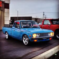 Looks Like My Old 620 | Datsun Stuffs | Pinterest | Nissan, Nissan ... 83 Nissan 720 Parts New Used Datsun Car Truck For Sale Page Homebuilt Hero Joes Allin 1965 L320 Slamd Mag 1994 Nissandatsun Nissan Pickup Cars Trucks Northern 1986 Drift Core Goez Mini Truckin Magazine 92 Unique 5th Annual Jam Socal S All 2 Original Arizona 1974 620 Pickup Looks Like My Old Stuffs Pinterest