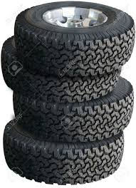 Stack Of /truck Tires Stock Photo, Picture And Royalty Free Image ... Truck Tires Tirebuyercom Automotive Tires Passenger Car Light Uhp Goodyear Now Available Through Loves Tire Care High Quality Lt Mt Inc Positron T 22quot Mc 2 Rizonhobby Bridgestone China Cheapest Best Brands All Terrain Sailun Commercial Sw01 Premium Regional Highway Drive Cheap New And Used Truck For Sale Junk Mail Canada Bicycle Motorcycle Vector Image Rated In Suv Helpful Customer Reviews