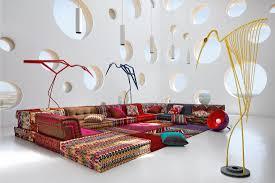 100 Bobois Roche Furniture Shakes Up The Furniture Scene In Singapore